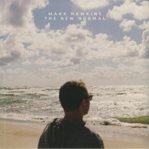 HAWKINS, Mark - The New Normal