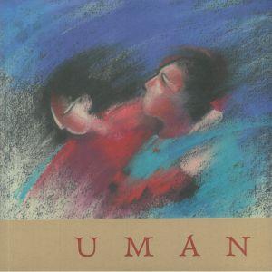 Uman - Chaleur Humaine