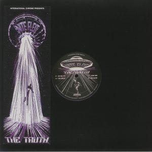 NITE FLEIT - The Truth