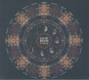 ELECTRIC MOON - Phase