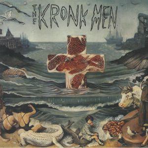 KRONK MEN, The - 3