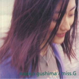 GUSHIMA, Naoko - Miss G