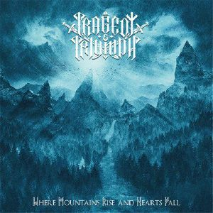 TRAGEDY & TRIUMPH - When Mountains Rise & Hearts Fall