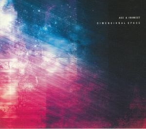 ASC/INHMOST - Dimensional Space