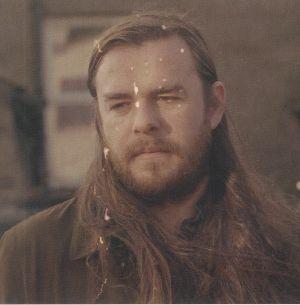 FLYNN, John Francis - I Would Not Live Always