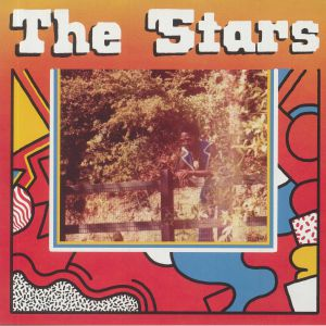 STARS, The - We Are (The Stars)