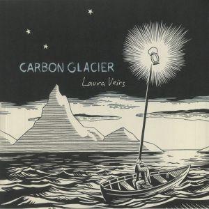 VEIRS, Laura - Carbon Glacier