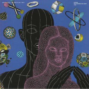 KOVYAZIN D/ALESSANDRO ADRIANI/POEXXXALI/MUJUICE/MASHKOV - Five Years Of Love Part One