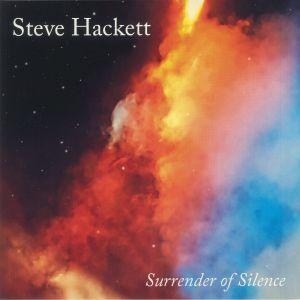 HACKETT, Steve - Surrender Of Silence