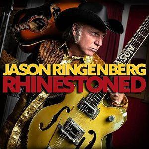 RINGENBERG, Jason - Rhinestoned