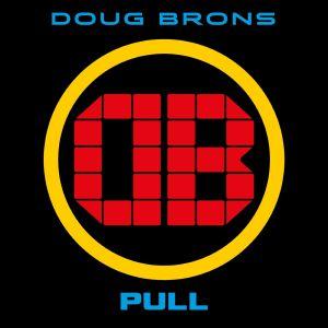 Doug Brons - Pull