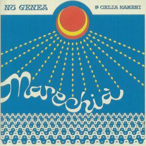 NU GENEA - Marechia