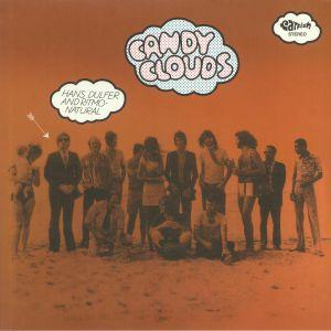 Hans Dulfer / Ritmonatural - Candy Clouds