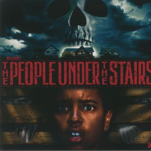Don Peake - Wes Craven's: The People Under The Stairs (Soundtrack)