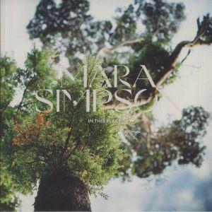 SIMPSON, Mara - In This Place