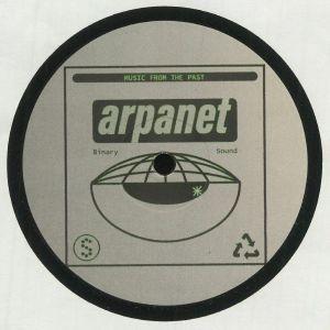 Dj Speep / Fab - Sensitive EP (reissue)