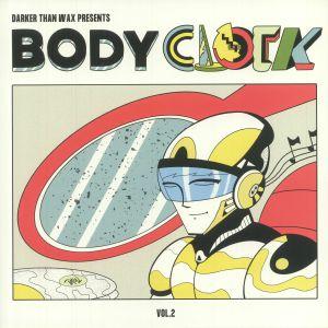 VARIOUS - Bodyclock Vol 2