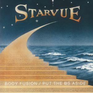 Starvue - Body Fusion