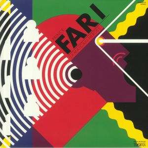 Prince Far I - Jamaican Heroes (reissue)