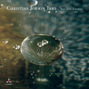 Christian Jormin Trio - See The Unseen