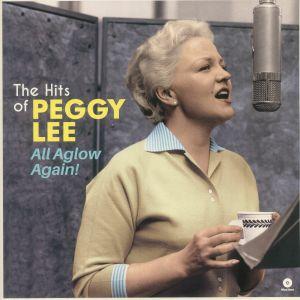 Peggy Lee - All Aglow Again