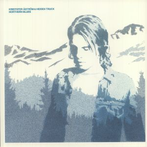 ASTROM, Kristofer - Northern Blues (20 Year Anniversary)
