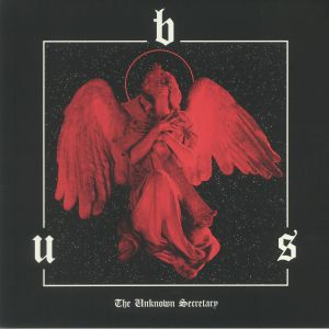 BUS - The Unknown Secretary