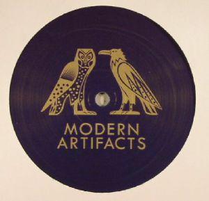 MODERN ARTIFACTS - Running Up That Hill (B-STOCK)