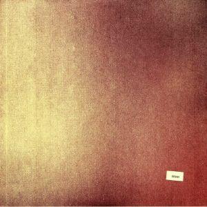 ATOBE, Shinichi - From The Heart It's A Start A Work Of Art (B-STOCK)