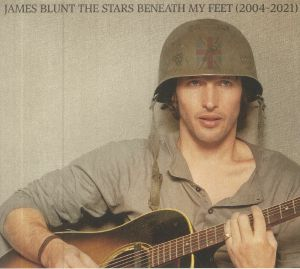 BLUNT, James - The Stars Beneath My Feet: 2004-2021