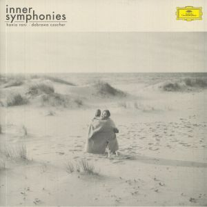 RANI, Hania/DOBRAWA CZOCHER - Inner Symphonies