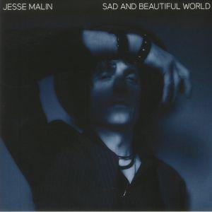 Jesse Malin - Sad & Beautiful World