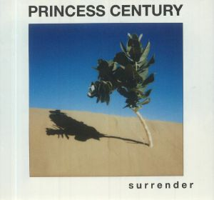 Princess Century - SURRENDER