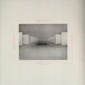Alister Fawnwoda - Milan