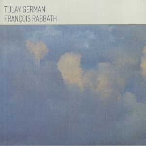 Tulay German / Francois Rabbath - Tulay German & Francois Rabbath