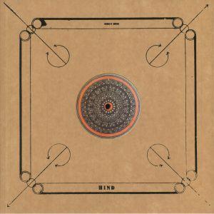 UNIVERSAL VEIL, The - Helios/Hind