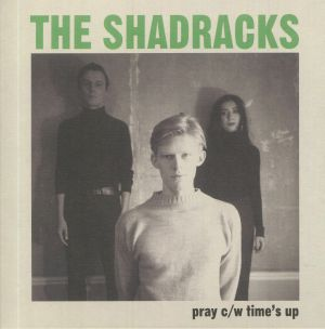 The Shadracks - Pray
