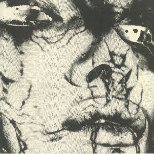 These Hidden Hands / Zanias - Shackles