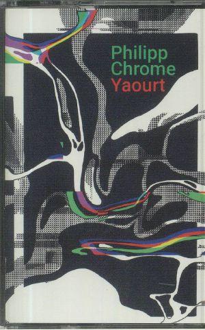 Philipp Chrome - Yaourt
