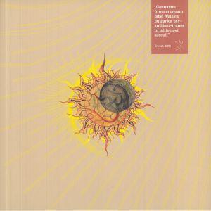 PRARHAMANSAH - Prarhamansah (remastered)