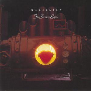 Marillion - This Strange Engine