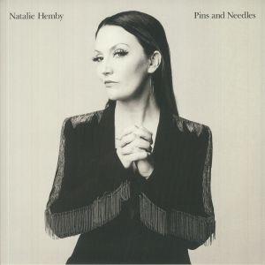 Natalie Hemby - Pins & Needles