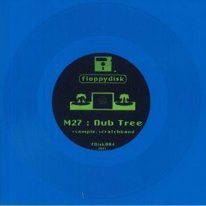 M27 - Dub Tree
