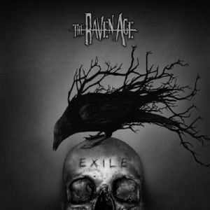RAVEN AGE, The - Exile