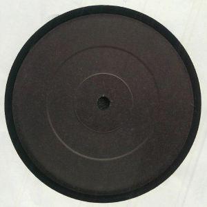ALONZO/KONERYTMI/ZARCON/DJ DI'JITAL/CYBEREIGN/BART KARLOS - Machine Funk Is Our Game Volume 5