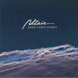 John Lord Fonda - Altair