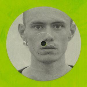Schwefelgelb - Dahinter Das Gesicht (remastered)