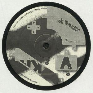 Tala Drum Corps - Carillon