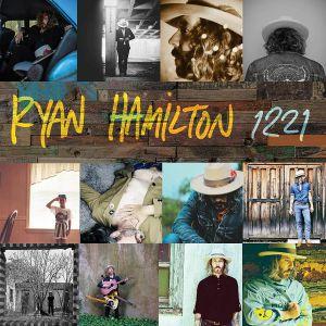 HAMILTON, Ryan - 1221