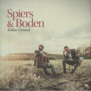 Spiers & Boden - Fallow Ground